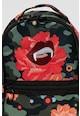 Puma Virágos hátizsák hímzéssel női