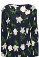 Vero Moda Rochie cu imprimeu floral Femei
