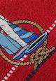 Hobby Marina Red Yelken 2 Darabos Kéztörlő Szett, 100% pamut, 50 x 90 cm női