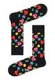 Happy Socks Rövid szárú zokni szett - 4 pár női