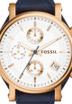 Fossil Дамски часовник   Жени