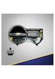 Gillette Rezerve aparat de ras  Fusion ProShield, 4 buc Barbati