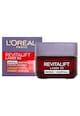 L'Oreal Paris Crema antirid de zi  Revitalift Laser Renew, 50 ml Femei