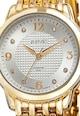 August Steiner Golden Watch Жени
