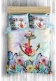 Leunelle Спален комплект Exotic Жени
